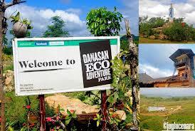 Danasan Eco Park