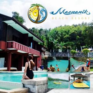 maonanik-beach-resort